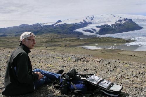 Leif Eliasson