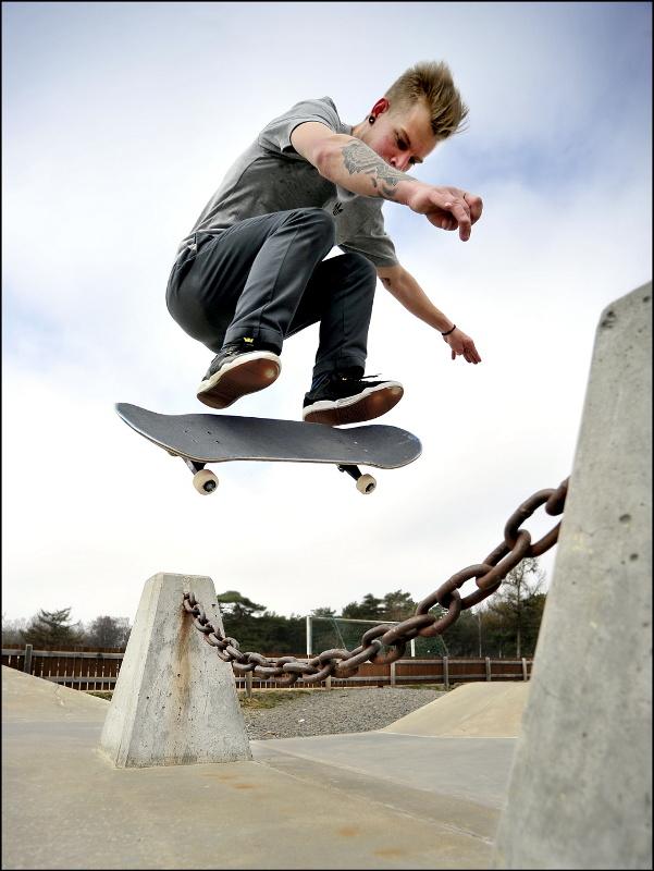 Skate01_magnuskarlsson