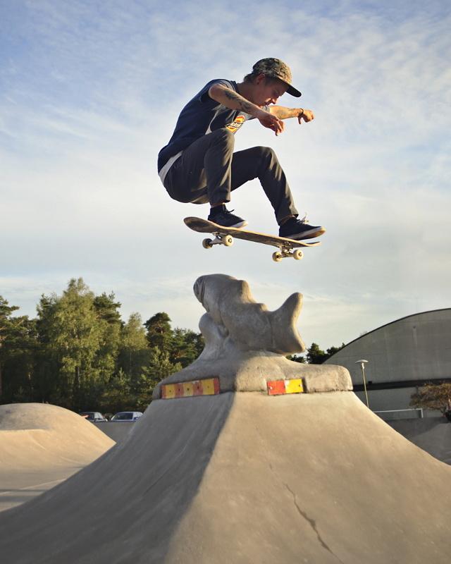 Skate06_magnuskarlsson