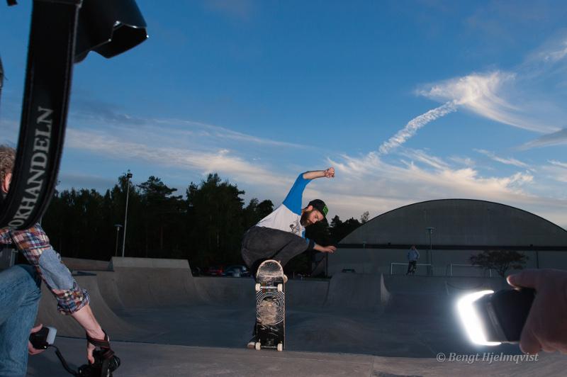 Skate09_bengthjelmqvist