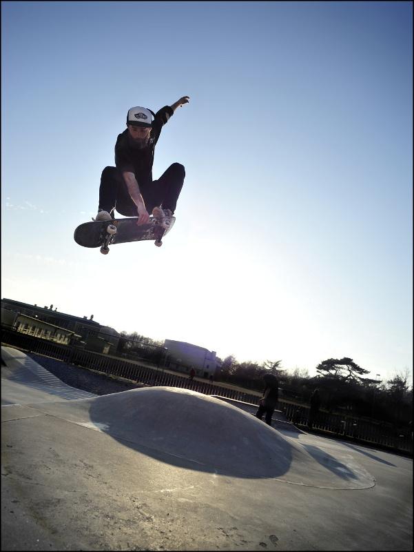 Skate10_magnuskarlsson