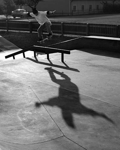 Foto: Magnus Karlsson