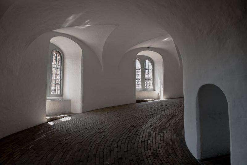 2:a plats Rune Bertilsson