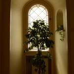 Fönster 3. HannaGildebrand