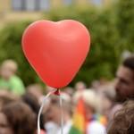 Pride_HannaGildebrand