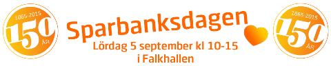 Sparbanksdagen-2015-09-04_480px