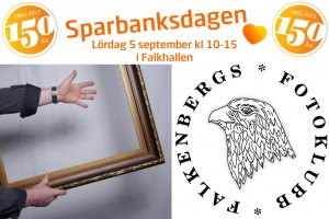 Sparbanksdagen2015