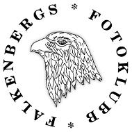 Falkenbergs Fotoklubb