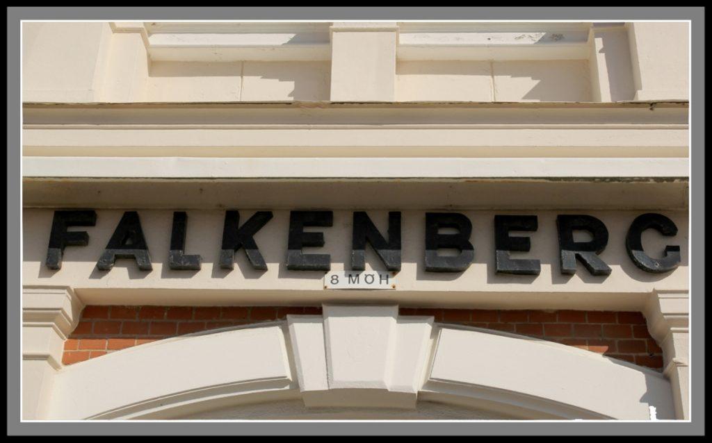 stadskampen-falkenberg-3