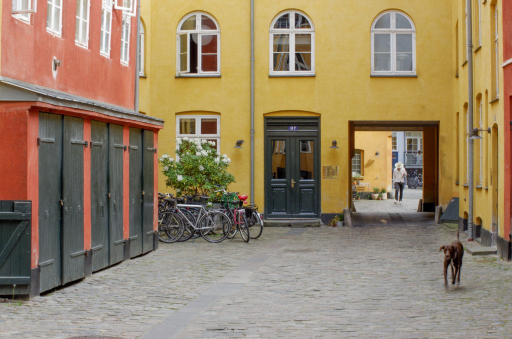 Bild 3 - Berith Gudmundsson