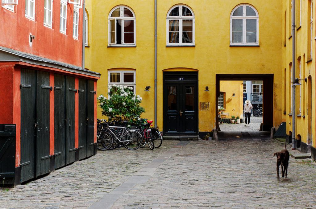 Bild 3 - Mats Axelsson