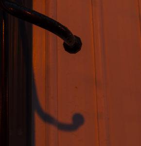 Lysande (3) Foto: Thomas Kerkai